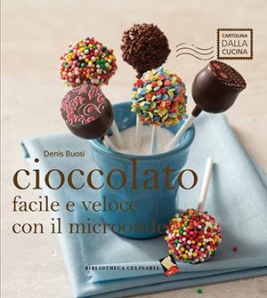 passione cioccolato