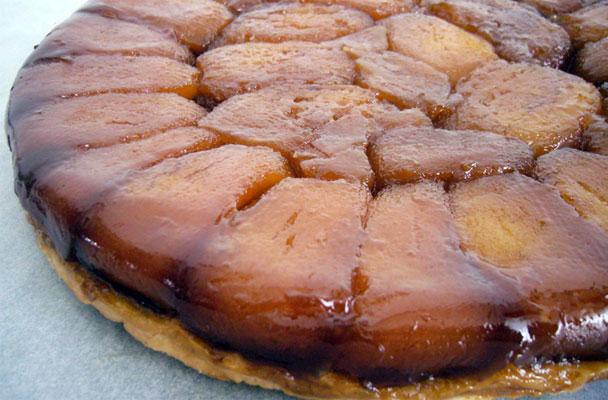 Torte rovesciate ricette