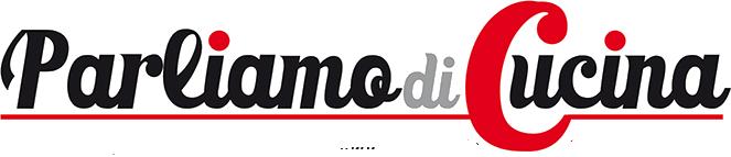 Parliamo di Cucina Logo