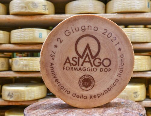 L'Asiago celebra i 75 anni della Repubblica
