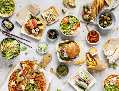 Oggi è la Giornata mondiale dell'Avocado